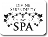 Divine Serendipity Day Spa