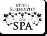 Divine Serendipity Day Spa
